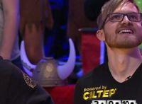 WSOP 2014 : Martin Jacobson champion du monde !