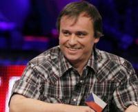 Martin Staszko vient renforcer la Team PokerStars