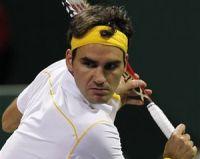 Tennis : le Masters de Londres en vidéo live sur PMU.fr