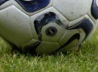 Matchs truqués en France : on fait le point