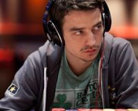 Matt Waxman emporte le WPT Paris et passe le cap du million de dollars