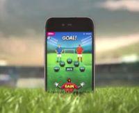 Il remporte 30 000 euros en jouant à Maxi Goal