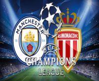 Ligue des Champions : Monaco va-t-il le faire ?