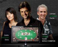 Everest Poker : le MEGA Prime est un Méga succès