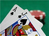 Le Top 20 des meilleures mains de départ au Poker Texas Hold'em