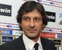 Ligue 1 saison 2011/2012 : premier bilan du mercato pour les parieurs
