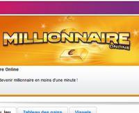 Le Millionnaire : un joueur d'Auxerre empoche le jackpot