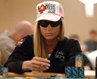 Peut-on minimiser ses pertes au poker ?
