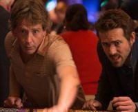 Mississipi Grind, un nouveau film sur le poker