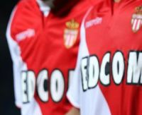 Monaco-Bordeaux, duel d'outsiders