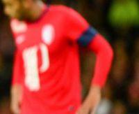 Monaco-Lille, le sprint final est lancé
