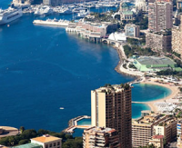 FPS Monaco : le bilan