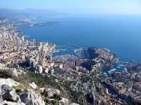 A Monaco, on fait un premier bilan de la libéralisation des jeux d'argent