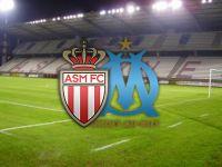 Monaco-OM : pariez avec 60 € offerts sur PMU.fr