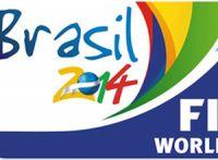 Le monde des paris sportifs craint que la France n'aille pas au Brésil