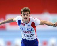 Mondiaux d'athlétisme 2011 à Daegu : quelles chances françaises ?
