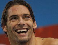Mondiaux de natation : les Français à l'honneur
