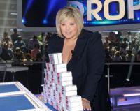 Money Drop sur TF1 : êtes-vous scandalisés par ce jeu télévisé ?