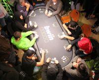 Le Montgenèvre Poker Tour et bwin.fr sacrent Gabriel Pointel