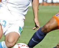 Montpellier-Marseille, qui va régner dans le Sud ?