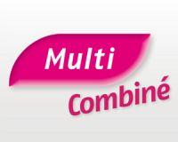 Le Multi Combiné de PMU : un nouveau pari depuis septembre