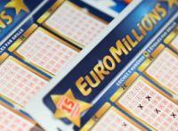 My Million : la FDJ recherche un gagnant !