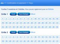 """Jeux d'argent : qu'est-ce que """"My Million"""" ?"""