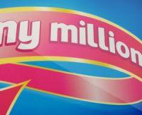 My Million : le gagnant introuvé de Marseille