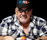 «Mypok est le site de poker qui propose le plus de nouveautés»