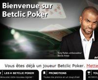 Mystery Room de BetClic : partez à Las Vegas