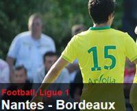 Paris sportifs : les matchs intéressants du weekend