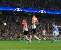 Naples-Manchester City : la revanche des Italiens ?