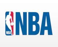 NBA : qui va remporter le titre 2018?