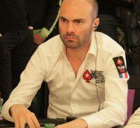 "Le ""New York Back Raise"" au poker"