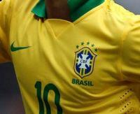 Neymar vainqueur au poker