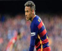 PSG : Sanchez, Neymar ou les 2?