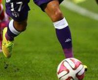 Nice-Marseille, un derby qui sent le souffre