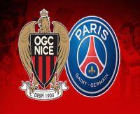 Le PSG va-t-il confirmer à Nice ?