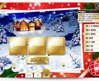 Le Noël de la Chance : profitez des fêtes avec FDJ
