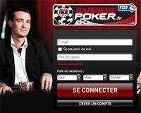 Quel est le principe du nouveau bonus de BarrierePoker.fr ?