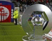 La FDJ profite de la Ligue 1 pour lancer un nouveau ticket à gratter