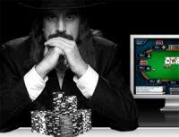 Une nouvelle rumeur de rachat pour Full Tilt Poker ?