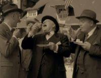 La nouvelle pub Winamax mêle histoire et humour