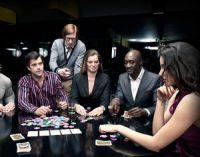 Bientôt de nouvelles variantes du poker en ligne autorisées ?
