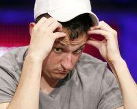 WSOP 2011 : le November Nine place les Européens à l'affiche