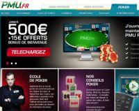 Oh My Challenge sur PMU Poker : comment se comporte Clément Beauvois ?