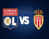 OL/Monaco : une finale de Ligue 1