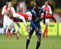 Lyon-Monaco, premier gros choc de la saison
