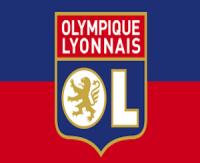 Lyon peut-il titiller le PSG cette saison?