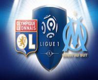 Lyon-Marseille : Une finale avant l'heure !